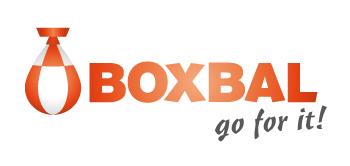 Boxbal - go for it