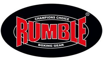 Rumble