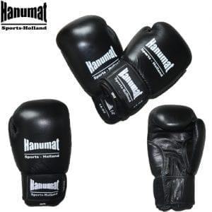 hanumat_boks_handschoenen_leer_klein