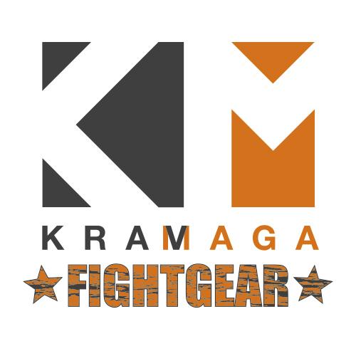 Kravmaga Fightgear